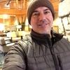 Jeff Newton, 52, г.Аккра