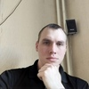Дима, 29, г.Челябинск