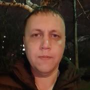 Ninaine, 37, г.Алексеевка