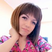 Оля, 20, г.Севастополь
