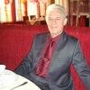 Андрей, 61, г.Краснодар