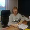 Татьяна, 46, г.Никольское