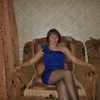 Юлия, 35, г.Подгоренский