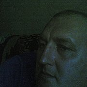 Олег, 55, г.Полысаево