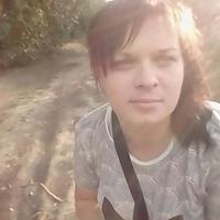 Ольчик, 26 лет, Дева, Херсон