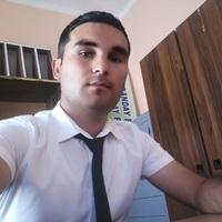 Камил, 36 лет, Весы, Ташкент
