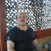 Сергей Олексович, 26 лет, Лев, Челябинск