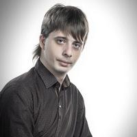 Игорь, 33 года, Телец, Челябинск