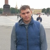 Иршат, 32, г.Ульяновск
