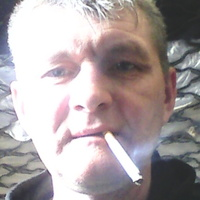 Дмитрий, 47 лет, Близнецы, Бийск