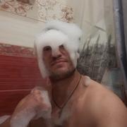 Борис 38 Краснодар