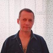 Эдуард 46 лет (Близнецы) Петрозаводск