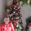 Антонина, 49, г.Белгород-Днестровский