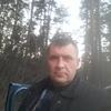 Андрей, 42, г.Юхнов