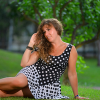 Марина, 47 лет, Козерог, Москва