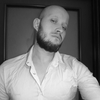 Leo Shport, 33, г.Винница