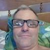 Герман, 57, г.Херсон