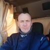 Yuriy, 36, Kurgan