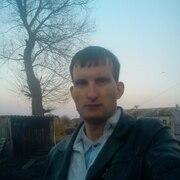 Владимир 33 Саранск