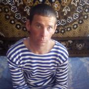 Олег 35 Раздольное