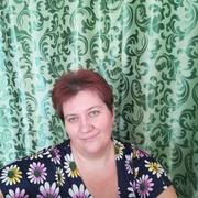 Ирина 35 Славянск-на-Кубани