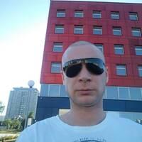 Костик, 32 года, Близнецы, Минск