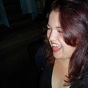 Zaliya, 28, г.Стерлитамак