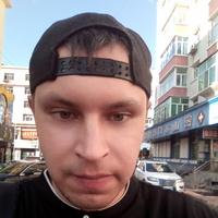 Александр, 31 год, Телец, Уссурийск