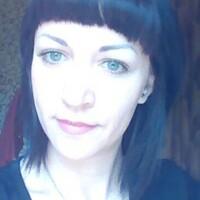 Оксана, 34 года, Стрелец, Самара