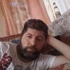 Анатолий, 39, г.Лысьва