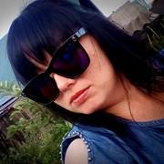Оксана, 37, г.Ува