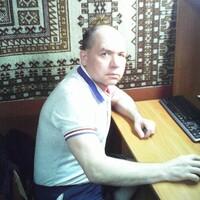 Алекс, 54 года, Телец, Москва