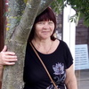 Анна, 58, г.Покров
