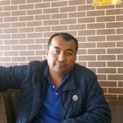 Михаил, 32, г.Коломна