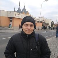 Александр, 37 лет, Рыбы, Николаев