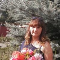 Татьяна, 35 лет, Водолей, Тамбов