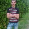 Сергей Шкумат, 27, г.Быдгощ