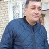 Владимир, 41, Бердянськ