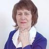 Галина, 69, г.Самара