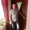 Рома, 46, г.Ладыжин