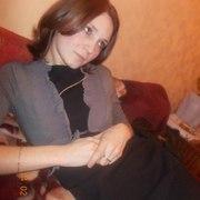 Алена, 28, г.Климовск