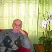 Стефан 74 Львів
