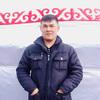 кайыржан, 38, г.Тараз (Джамбул)