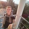 Игорь, 20, г.Керчь