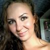 Анастасия, 28, г.Балашов