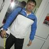 денис, 33, г.Белоозёрский