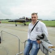 Игорь, 47, г.Ильинский