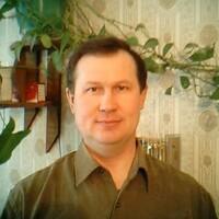 serg, 55 лет, Телец, Кострома