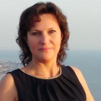 Алена, 44 года, Рыбы, Ярославль
