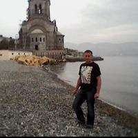 Eidyard, 46 лет, Овен, Архангельск